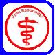 Techn. Hilfe > First Responder
