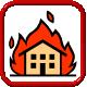 Brand > Großbrand